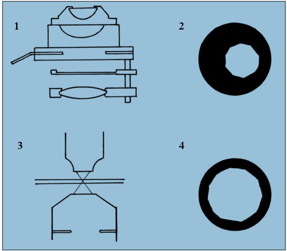 Microscope01