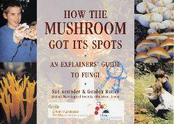 Mushroom_spots_cover.JPG