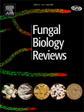 Fungal_Biology_Reviews_170.jpg