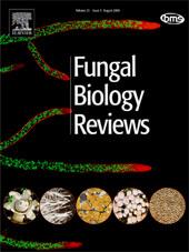 Fungal_Biology_Reviews_170.jpg