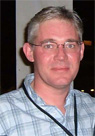 Geoff_Robson_95.jpg