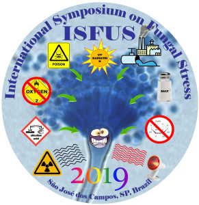 The third International Symposium on Fungal Stress - ISFUS