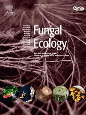 Fungal_Ecology_170.jpg