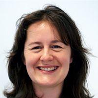 Dr. Susan Crosthwaite