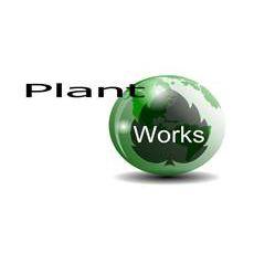 Plantworks Ltd