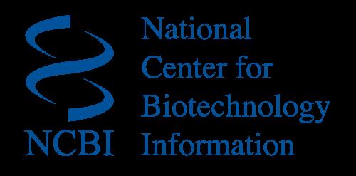 NIH/NLM/NCBI