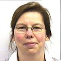 Dr. Claudia Schneider