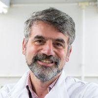 Prof. Pietro D. Spanu