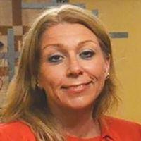 Dr. Elaine Bignell