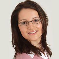 Dr. Kerstin Voelz