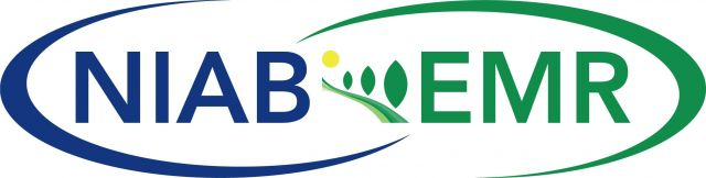 NIAB East Malling Research (EMR)