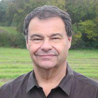Prof. Alan Gange