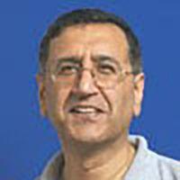 Prof. Tariq M. Butt