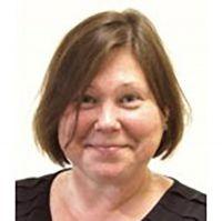 Dr. Riina Richardson