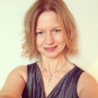 Prof. Carol Munro