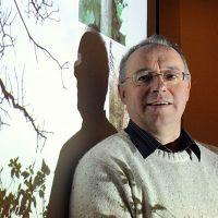 Prof. Steve Woodward