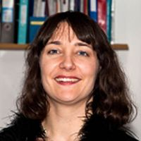 Dr. Donna MacCallum