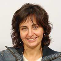 Prof. Daniela Delneri