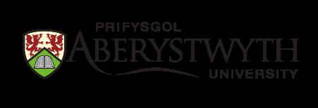Aberstywyth University