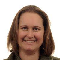 Dr. Alison Bennett