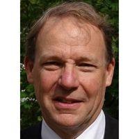 Prof. David Denning