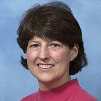 Dr. Lily Novak Frazer